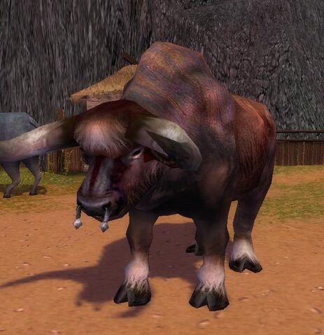 File:Raging Bull.jpg
