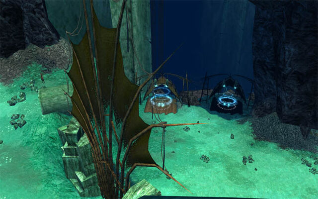 File:The Deep (Location).jpg