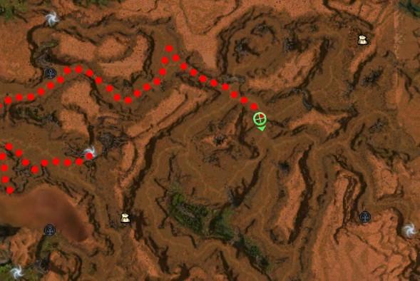 File:Flash Darkspine Map.jpg