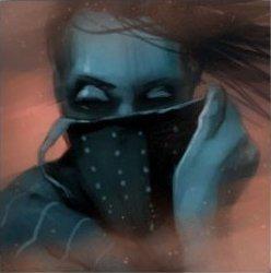 Hi-res-Dust Cloak