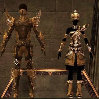 File:Imperial Ascended HoM.jpg