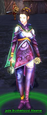 File:Jade Brotherhood Mesmer.jpg