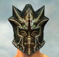 File:Warrior Elite Luxon Armor M gray head front.jpg