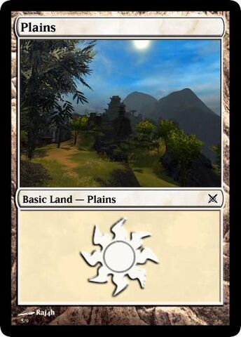 File:MTG Cantha Plains.jpg