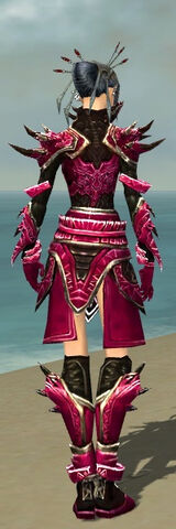 File:Necromancer Asuran Armor F dyed back.jpg
