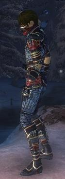 File:Assassin Monument Armor M dyed side.jpg