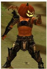 File:Asmodius character.jpg