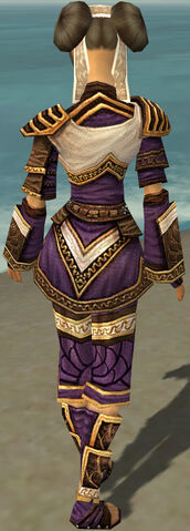 File:Monk Elite Canthan Armor F dyed back.jpg