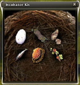 File:Full incubator.jpg