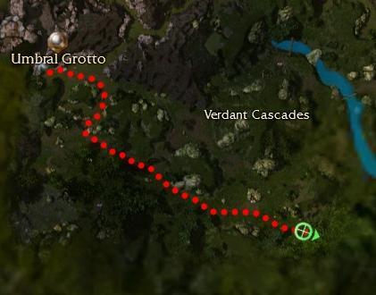 File:Kaykitt Hidemender Map.JPG