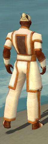 File:Monk Sacred Armor M dyed back.jpg