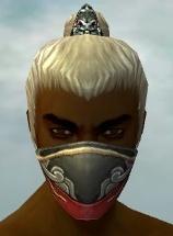 File:Assassin Monument Armor M gray head front.jpg