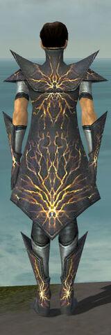File:Elementalist Stormforged Armor M dyed back.jpg