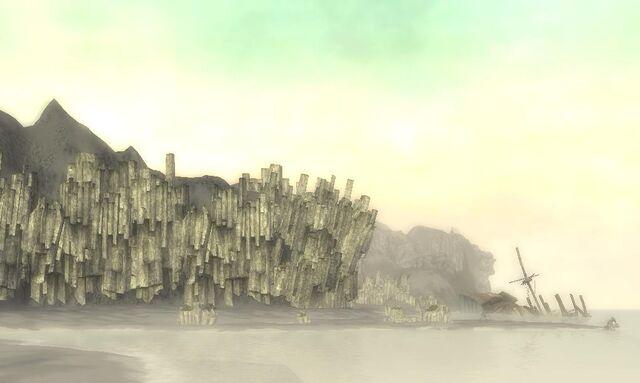 File:Fissure Shore.JPG