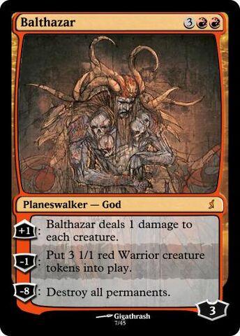File:Giga's Balthazar Magic Card.jpg