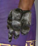 File:Mesmer Stone Gauntlets M.jpg