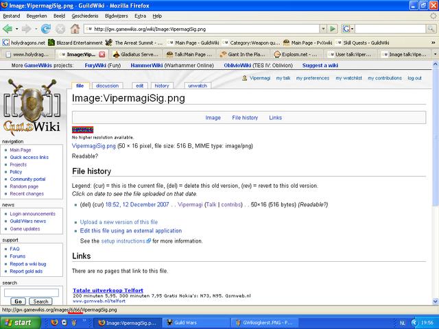 File:Evilsigding.PNG