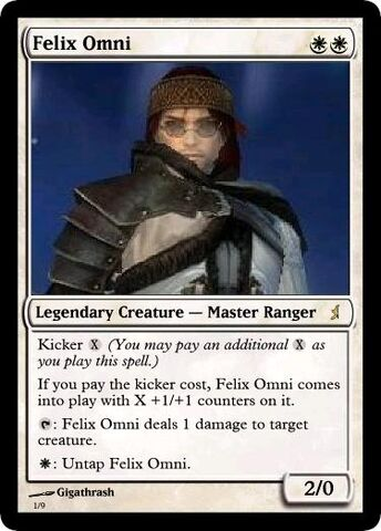 File:Giga's Felix Omni Magic Card.jpg