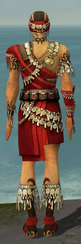 File:Ritualist Canthan Armor M dyed back.jpg