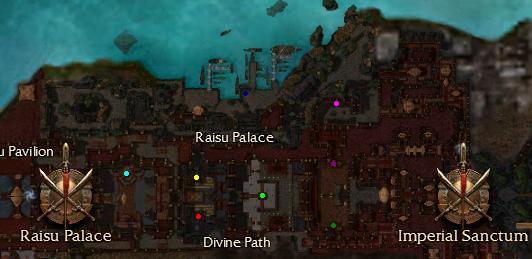 File:Raisu palace (explorable).JPG