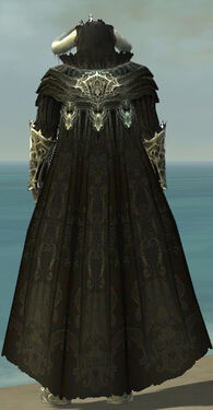 Grenth's Regalia M default back