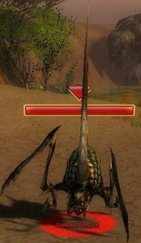 File:Bladed Termite.jpg