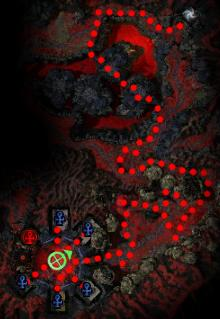 File:Gate of Madness missionmap.jpg