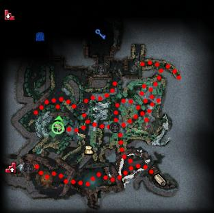 File:Dwarven Ghost location 3 Raven's Point.jpg