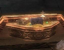 File:Eternal Treasure Hunter.jpg