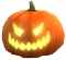File:Pumpkin Crown 60x55.png