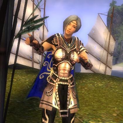 File:Character-Alvitr Valkyrie.jpg