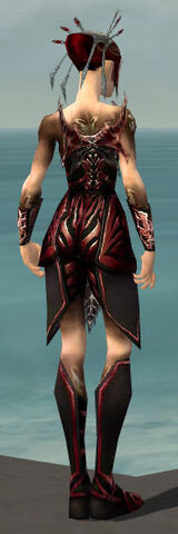 File:Necromancer Istani Armor F dyed back.jpg