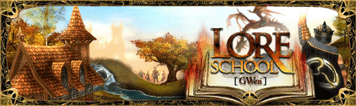 File:Guild Lore School Banner.jpg