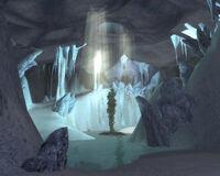 Mineral Springs 1