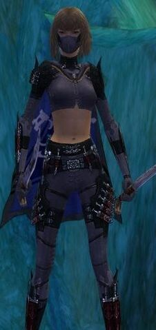 File:Renegades assassin.JPG