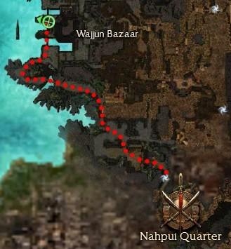 File:Yunndae map.jpg