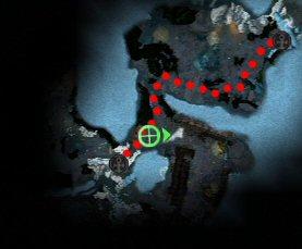 File:Dwarven Ghost location dd lvl 1a.jpg