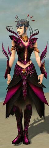 File:Necromancer Vabbian Armor F dyed front.jpg
