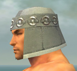 File:Warrior Ascalon Armor M gray head side.jpg