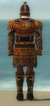 File:Warrior Canthan Armor M dyed back.jpg