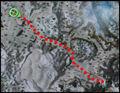 Thumbnail for version as of 03:58, September 12, 2006