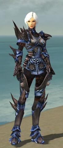 File:Warrior Primeval Armor F nohelmet.jpg