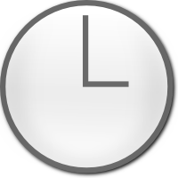 File:Clockbw.png