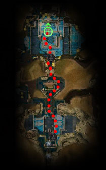 File:Shakor Firespear Location.jpg