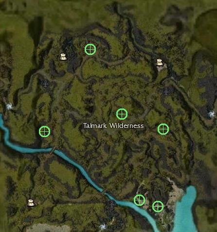 File:Talmark wilderness boss.jpg