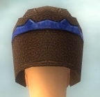 File:Warrior Gladiator Armor F dyed head back.jpg