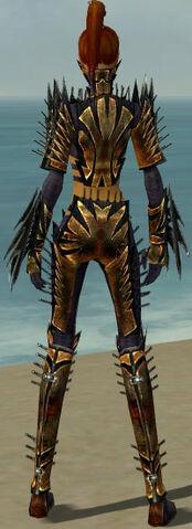 File:Assassin Elite Exotic Armor F dyed back.jpg