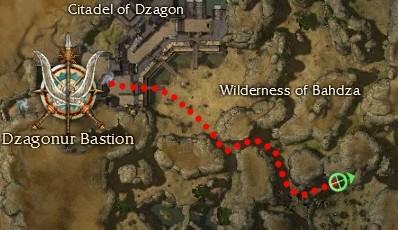 File:Endah Map.jpg