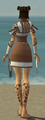 File:Monk Elite Woven Armor F gray back.jpg