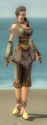 File:Monk Deldrimor Armor F gray front.jpg
